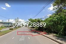 For Sale Land 1,508.4 sqm in Mueang Krabi, Krabi, Thailand