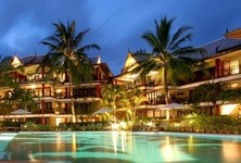 For Sale Hotel 300 rooms in Kathu, Phuket, Thailand