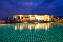 For Sale Hotel 350 rooms in Kathu, Phuket, Thailand
