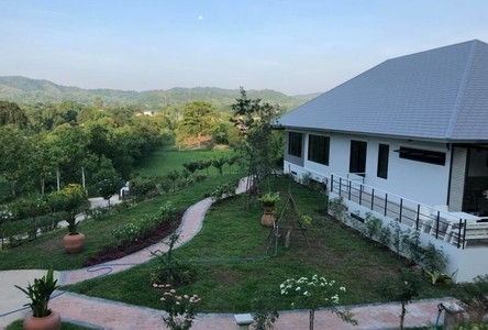 For Sale Land 8,000 sqm in Muak Lek, Saraburi, Thailand