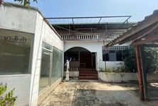 For Sale 5 Beds House in Mueang Phitsanulok, Phitsanulok, Thailand