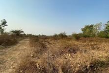 For Sale Land 71,084 sqm in Wat Bot, Phitsanulok, Thailand