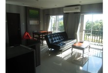 For Sale 2 Beds Condo in Mueang Krabi, Krabi, Thailand