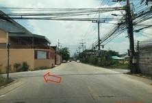 ขาย ที่ดิน 7,120 ตรม. เมืองปทุมธานี ปทุมธานี