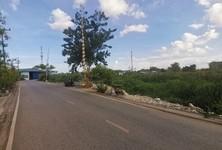 For Sale Land 23,728 sqm in Mueang Samut Sakhon, Samut Sakhon, Thailand