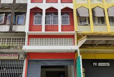 For Rent 3 Beds Shophouse in Khan Na Yao, Bangkok, Thailand