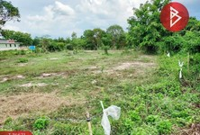 For Sale Land 360 sqm in Nong Chok, Bangkok, Thailand