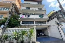 For Sale House 810 sqm in Phra Nakhon, Bangkok, Thailand