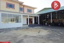 For Sale Retail Space 8,000 sqm in Bang Phli, Samut Prakan, Thailand