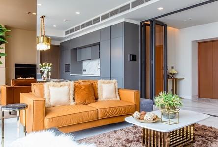 For Rent 2 Beds House in Watthana, Bangkok, Thailand