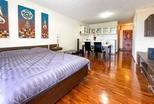 For Sale Condo in Mueang Chiang Mai, Chiang Mai, Thailand