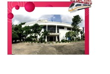 For Sale Office 8,000 sqm in Pak Kret, Nonthaburi, Thailand