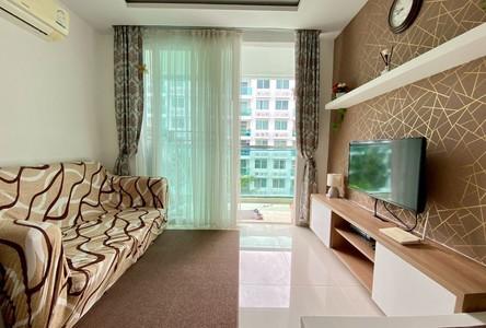 ขาย บ้านเดี่ยว 1 ห้องนอน บางละมุง ชลบุรี