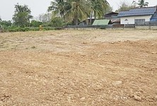 For Sale Land 1,552 sqm in Chun, Phayao, Thailand