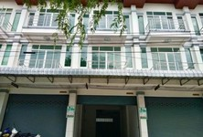 For Sale or Rent Retail Space 95 sqm in Mueang Sing Buri, Sing Buri, Thailand