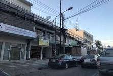 ขาย พื้นที่ค้าปลีก 114 ตรม. เมืองอุดรธานี อุดรธานี