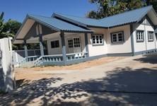 For Sale 3 Beds House in Mueang Nakhon Phanom, Nakhon Phanom, Thailand