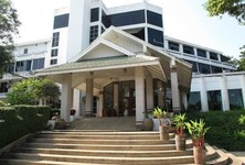 For Sale 114 Beds House in Mueang Nakhon Sawan, Nakhon Sawan, Thailand
