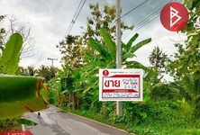 For Sale Land 3,200 sqm in Amphawa, Samut Songkhram, Thailand