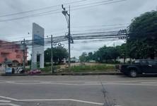 For Rent Retail Space in Kaeng Khoi, Saraburi, Thailand