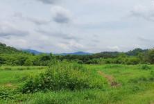 For Sale Land 96,000 sqm in Kaeng Khoi, Saraburi, Thailand