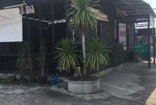 For Rent Land 800 sqm in Lam Luk Ka, Pathum Thani, Thailand