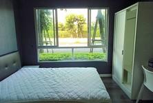 For Sale 1 Bed House in Bang Bo, Samut Prakan, Thailand