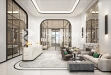 For Sale 2 Beds Condo in Pathum Wan, Bangkok, Thailand