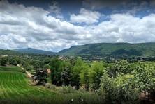 For Sale Land 32,720 sqm in Tha Li, Loei, Thailand