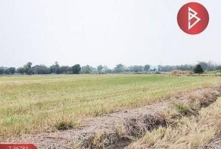 For Sale Land 9,416 sqm in Bang Pahan, Phra Nakhon Si Ayutthaya, Thailand