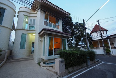 For Sale 2 Beds House in Mueang Phuket, Phuket, Thailand