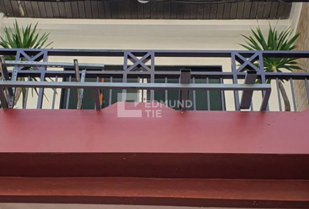 For Sale 4 Beds Office in Klaeng, Rayong, Thailand
