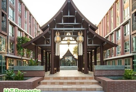 For Sale or Rent 1 Bed House in Mueang Chiang Mai, Chiang Mai, Thailand