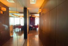 ขาย คอนโด 3 ห้องนอน บางคอแหลม กรุงเทพฯ