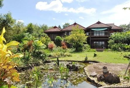 For Sale 3 Beds House in Tha Uthen, Nakhon Phanom, Thailand