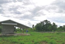 For Sale Land 6,544 sqm in Mueang Udon Thani, Udon Thani, Thailand