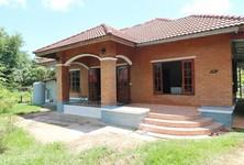 For Sale 2 Beds House in Mueang Sakon Nakhon, Sakon Nakhon, Thailand