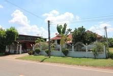 For Sale 3 Beds House in Sawang Daen Din, Sakon Nakhon, Thailand