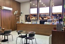 For Sale Business in Lat Phrao, Bangkok, Thailand