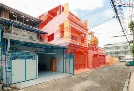 ขาย คอนโด 3 ห้องนอน ท่ามะกา กาญจนบุรี
