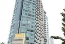 For Sale 4 Beds Condo in Bang Kho Laem, Bangkok, Thailand