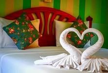 ขาย โรงแรม 11 ห้อง บางละมุง ชลบุรี