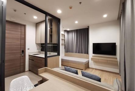 ให้เช่า บ้านเดี่ยว 1 ห้องนอน พญาไท กรุงเทพฯ