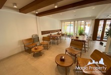 For Sale 2 Beds Townhouse in Watthana, Bangkok, Thailand