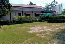 For Sale Land 2,816 sqm in Khanu Woralaksaburi, Kamphaeng Phet, Thailand