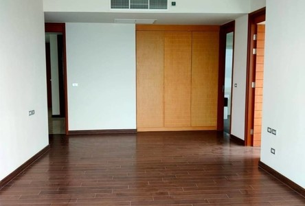 ขาย คอนโด 4 ห้องนอน สัตหีบ ชลบุรี
