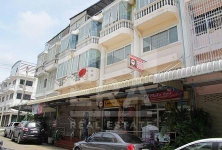 For Sale Retail Space 160 sqm in Bang Khun Thian, Bangkok, Thailand