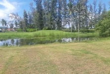 For Sale Land 1,515 sqm in Thalang, Phuket, Thailand