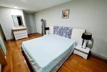 ให้เช่า คอนโด 2 ห้องนอน วัฒนา กรุงเทพฯ