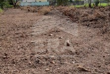 For Sale Land 1,856 sqm in Mueang Pathum Thani, Pathum Thani, Thailand